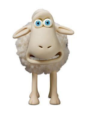 ❤️ Serta sheep America's Mattress, Elkins WV   Nursery