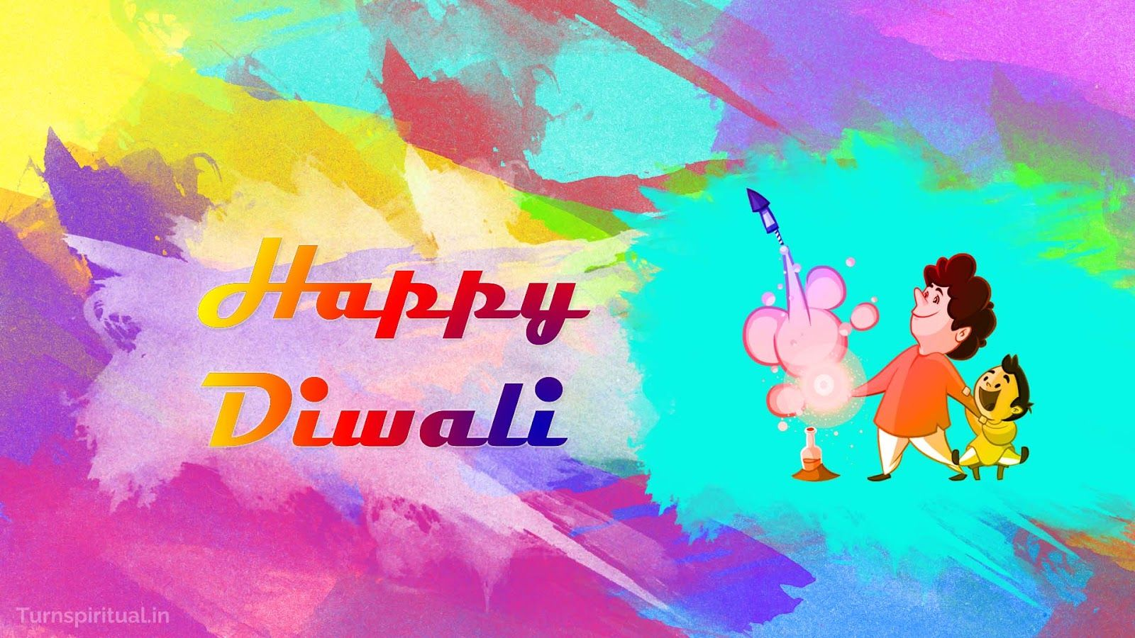 Happy Diwali Deepavali 2015 Diwali Wishes Greeting Cards