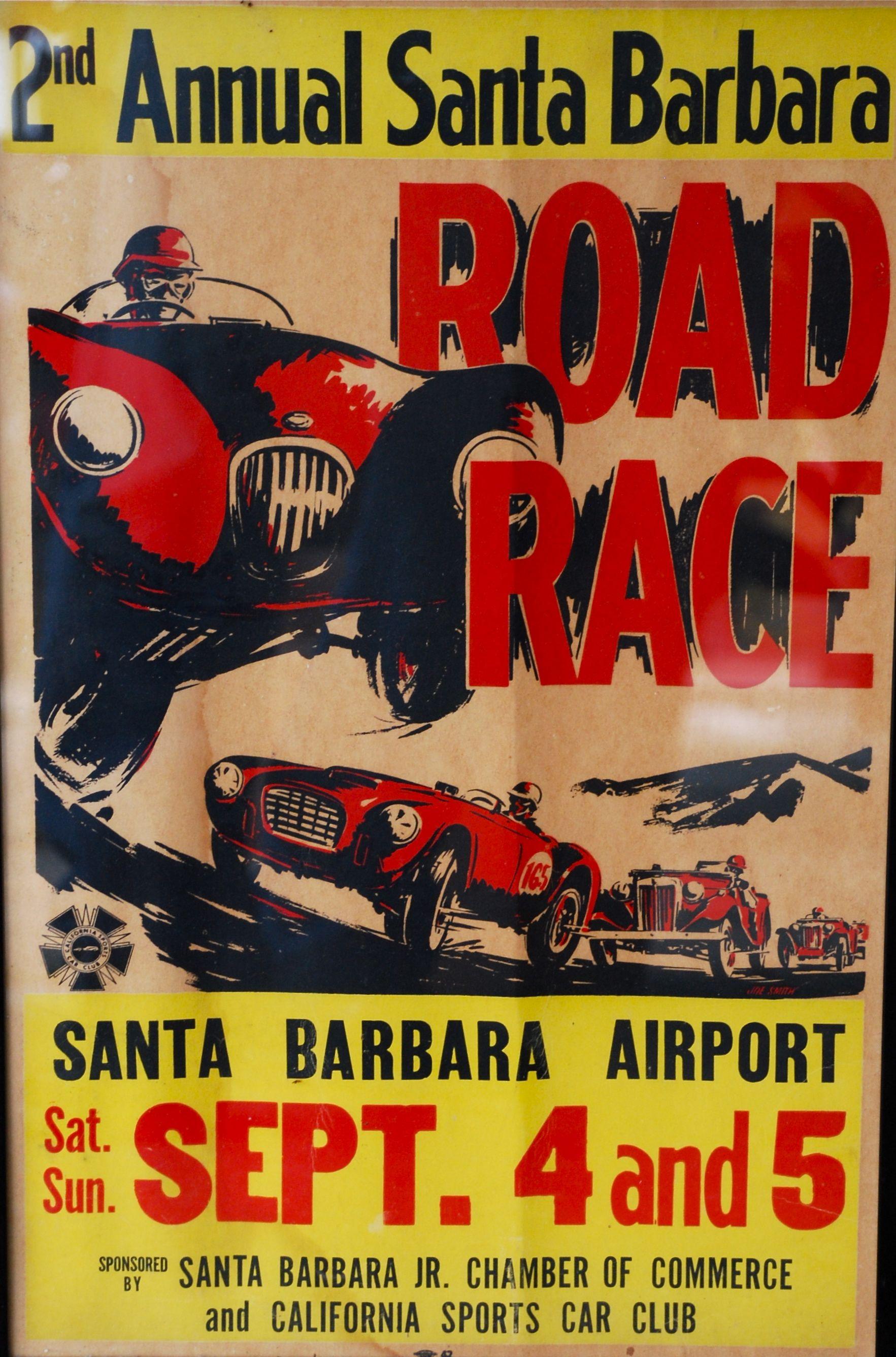 Cali Sports Car Club Car Racing Posters Pinterest Sports - Sports cars posters