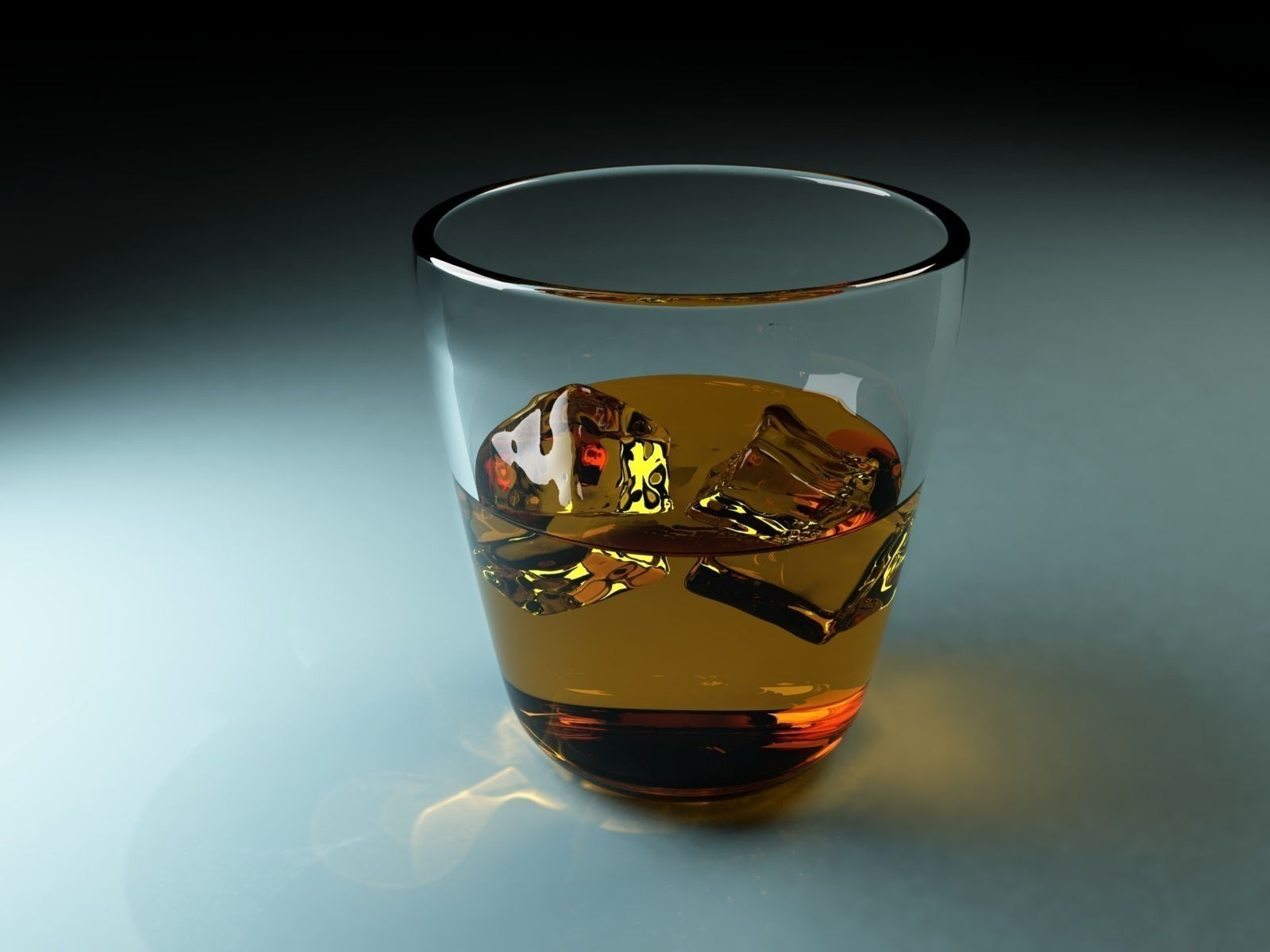 <p>Time Out New York has a handy-dandy chart to inform you on flavor profiles, aging, and regional info for six types of the brown stuff. (This includes a whiskey I have never had the chance to try: Japanese whiskey.)</p>