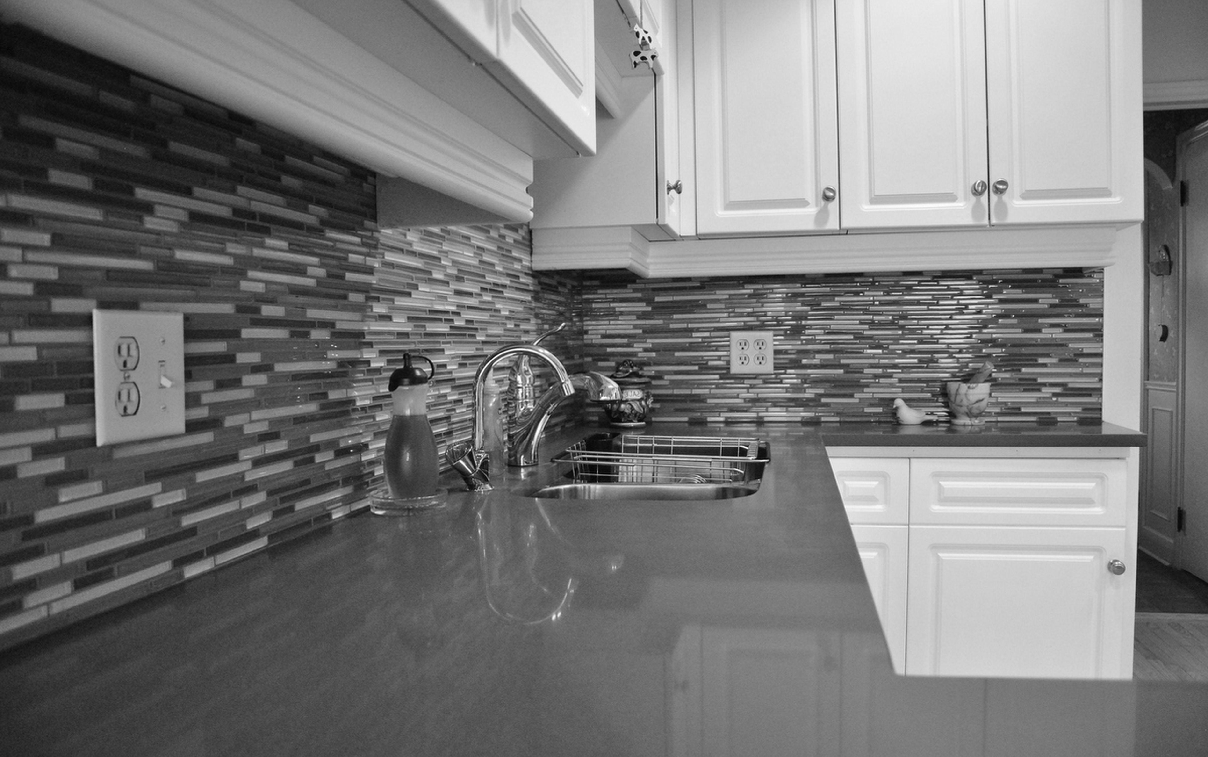 Gray Granite Countertops Gallery | Granite Samples Astonishing Quartz  Countertops Reviews Amazing Photos .