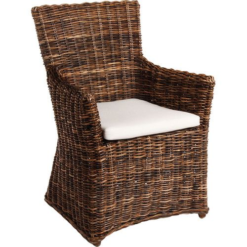 Found it at Wayfair - Portsmouth Lounge Chair