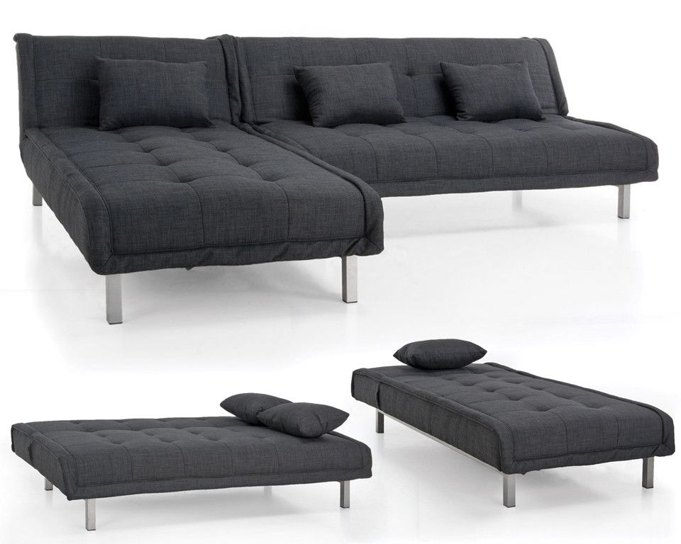 Best Linen Material With Recline Able Back Rest Modern Sofa 400 x 300