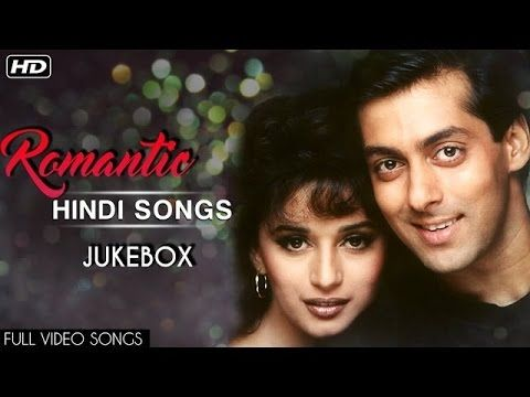 Old Hindi Songs Mobile App Free Get It On Your Mobile Device By
