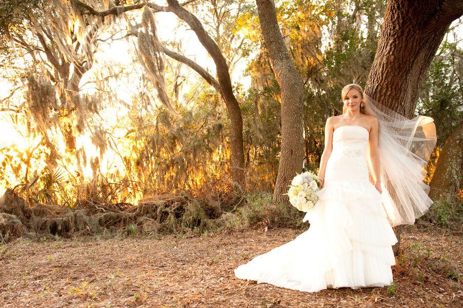 Sara_Graham_Traditional_Irish_Country_Wedding_Reese_Moore