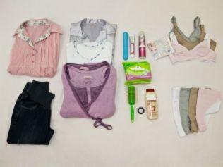 Mala De Maternidade Mala Maternidade Produtos Para Recem