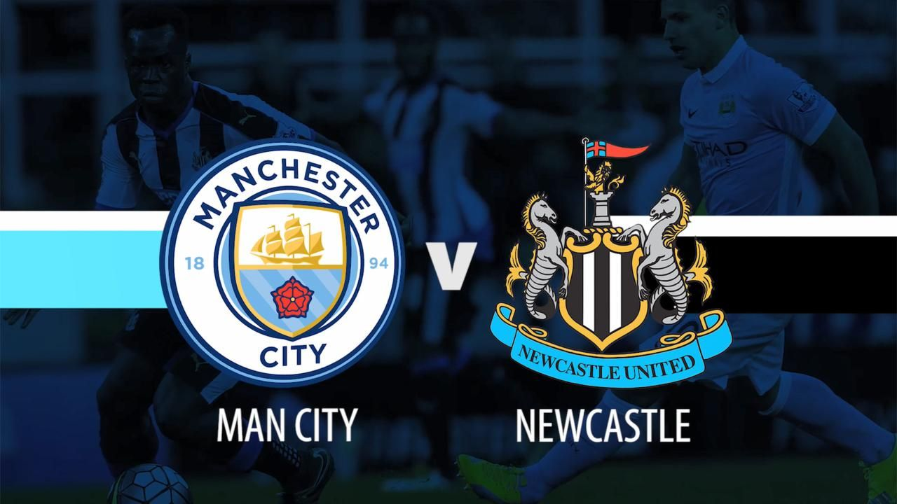 K O 00 30 Manchester City Vs Newcastle United Live Streaming Premier League Http Ift Tt 2dtr6qb Epl Ma Manchester City Manchester Giải Bong đa Ngoại Hạng Anh