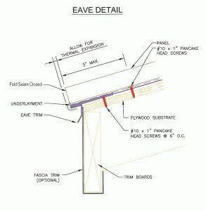 Pin On Construction Diy