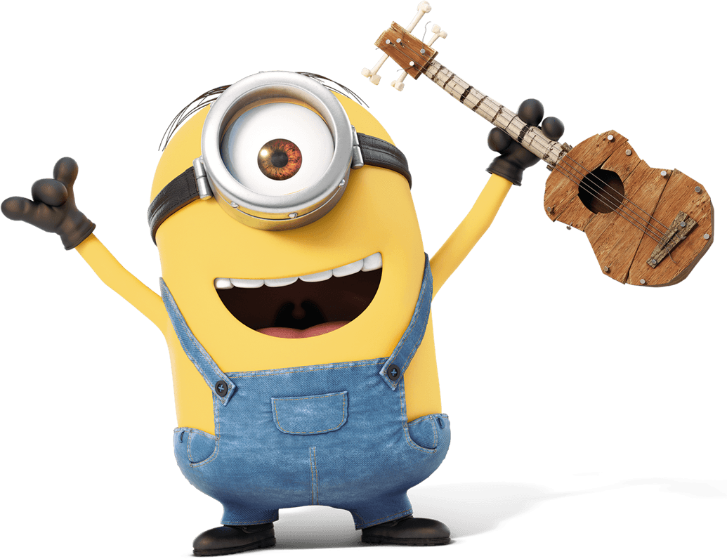 17 best images about minion png on pinterest bobs minions love