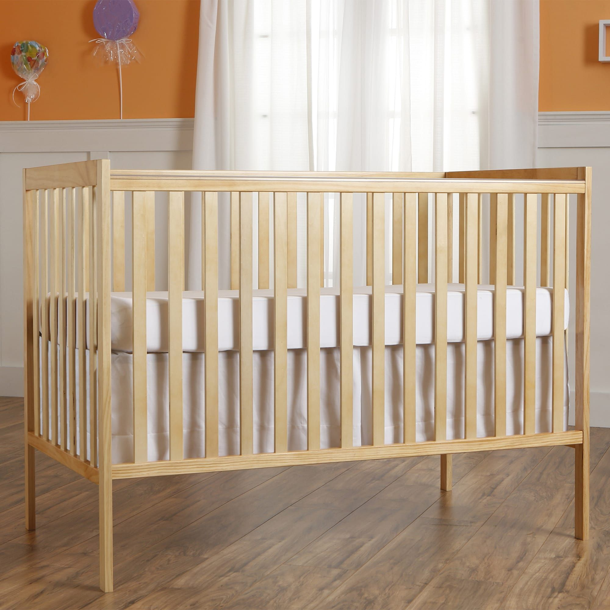 Online Shopping Bedding Furniture Electronics Jewelry Clothing More Cribs Convertible Crib Furniture Deals