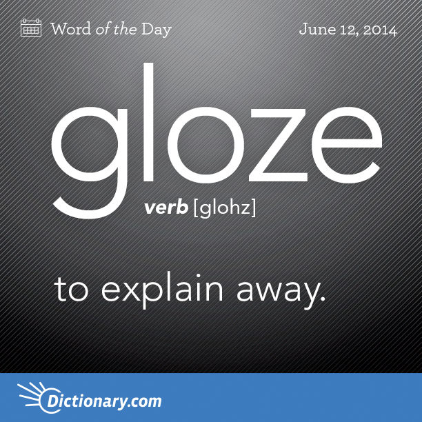 Clicks And Words: Click To Read More! #wotd #wordoftheday #dictionarycom
