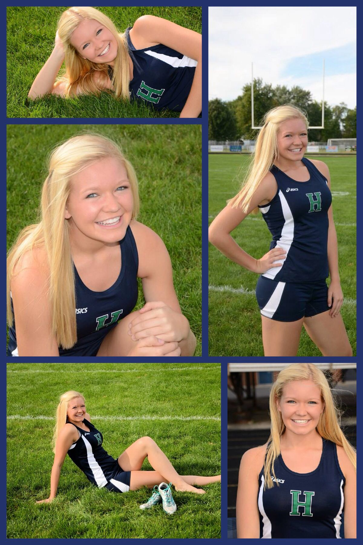 Cross Country Photography Poses Cc Sport Pose Photo Country Photography Running Photography Photography Poses