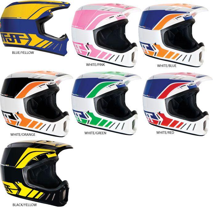 Jt Racing Als 02 Helmet Helmet Vintage Motocross Motorcycle Helmets Art