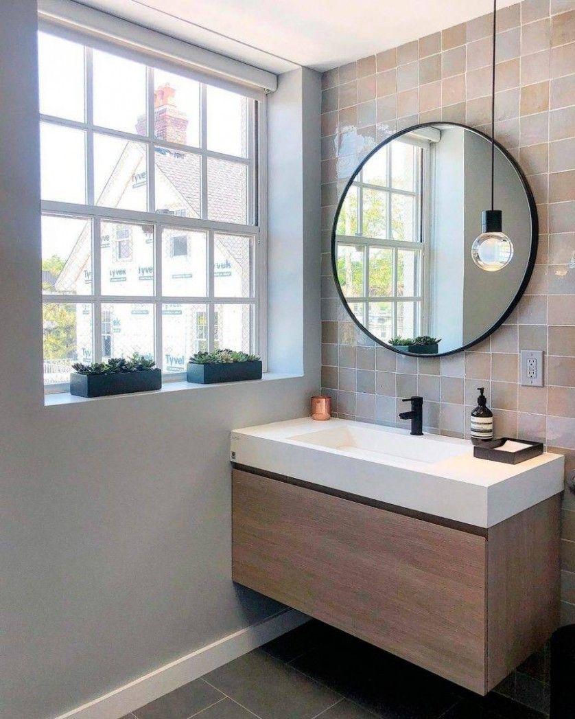 Home Depot Small Bathroom Design Ideas Di 2020