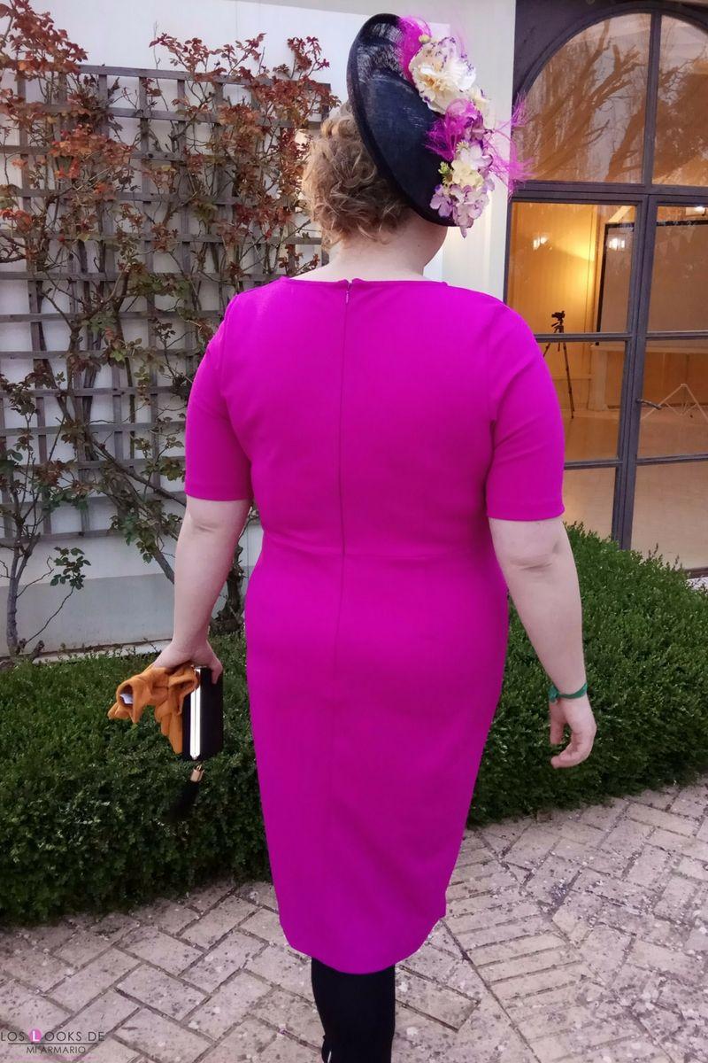 Dorable Vestido De Boda Grande Cuadro Regalo - Vestido de Novia Para ...