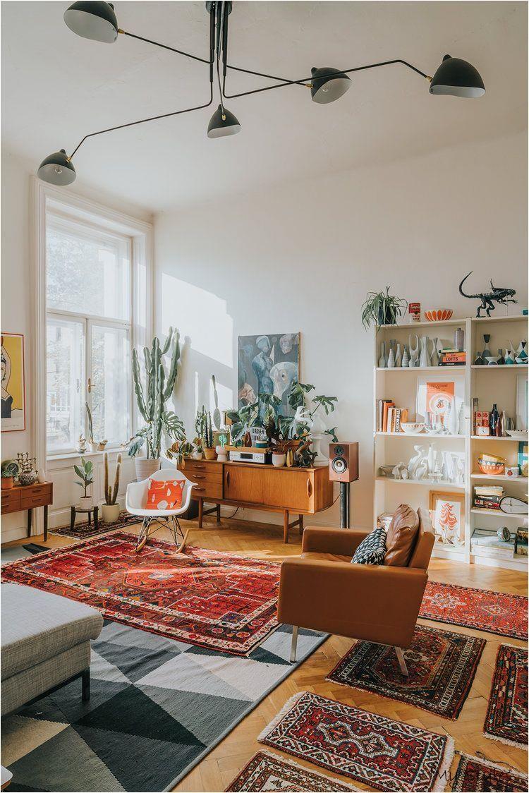 Runner Floral Rug Runner Kilims Oushak Runner Traditional Etsy In 2020 Boho Living Room Living Room Carpet Mid Century Living Room #traditional #rugs #for #living #room