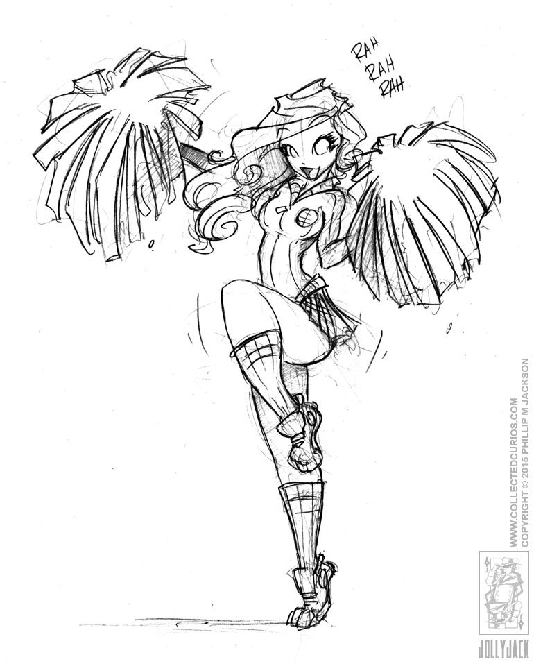 lscc 2015 cheerleader by philip m jackson aka jollyjack on deviantartcom