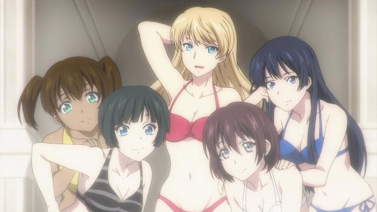 3d Monster Anime Uncensored