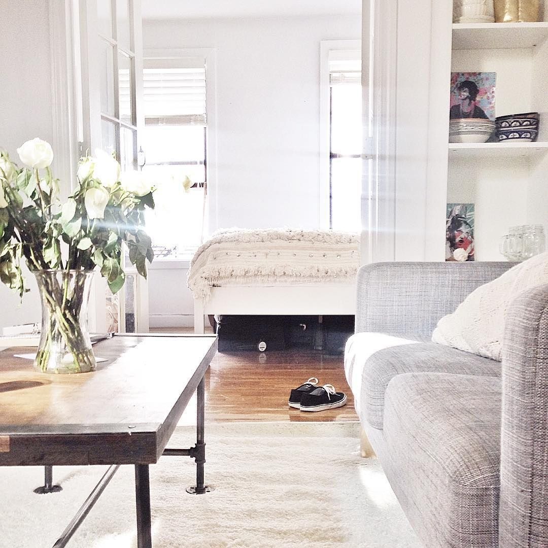 Finest feng shui living room small apartment made easy