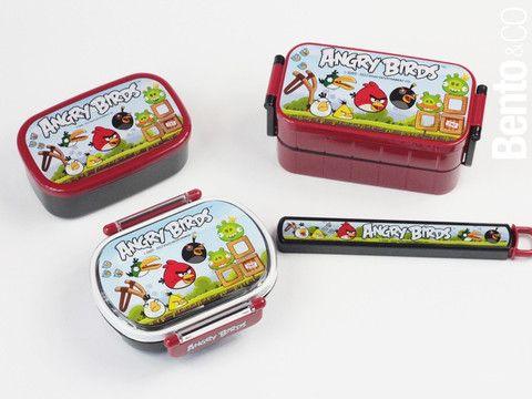 Microwave-safe   Bento&co
