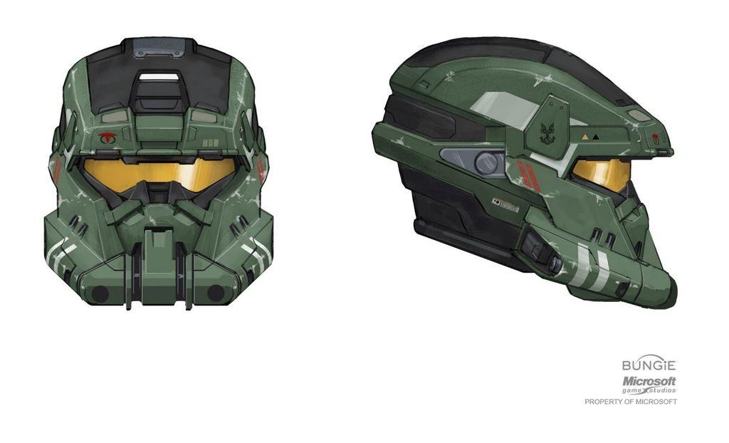 22+ Eod helmet ideas