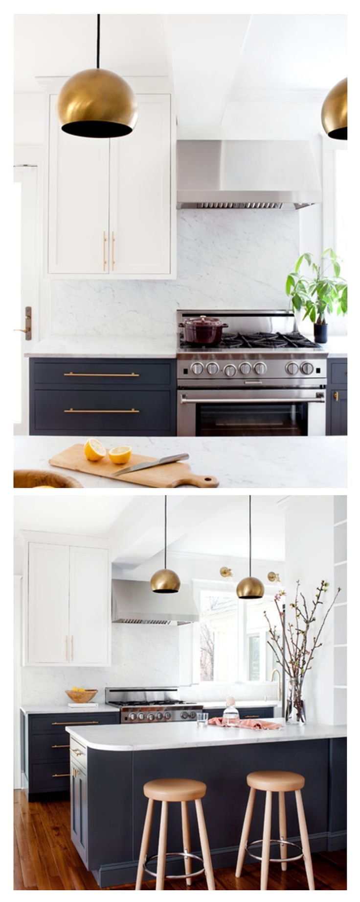 Create A Unique Kitchen Style With Over 750 Colors, 10