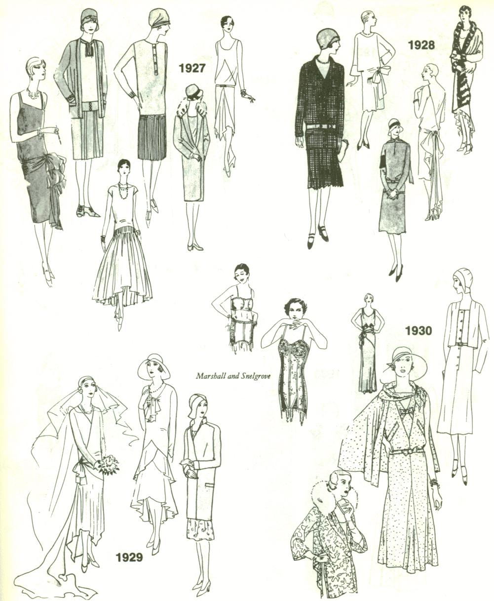 dessin de mode couture stylisme | Dessin de mode, Croquis de mode, Dessin