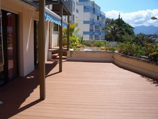 Price 2x6 Composite Decking Build Sunroom Over Existing Deck Can Be Put Directly On Concrete