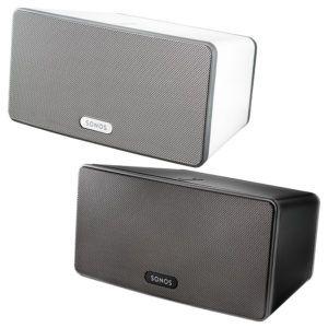 Sonos Angebot ✓ Sie suchen das beste Sounderlebnis für Ihr Zuhause? ✓ Dann finden Sie hier den Testsieger + immer zum besten Preis ✓ Neu For more info visit http://sonos-angebot.com/