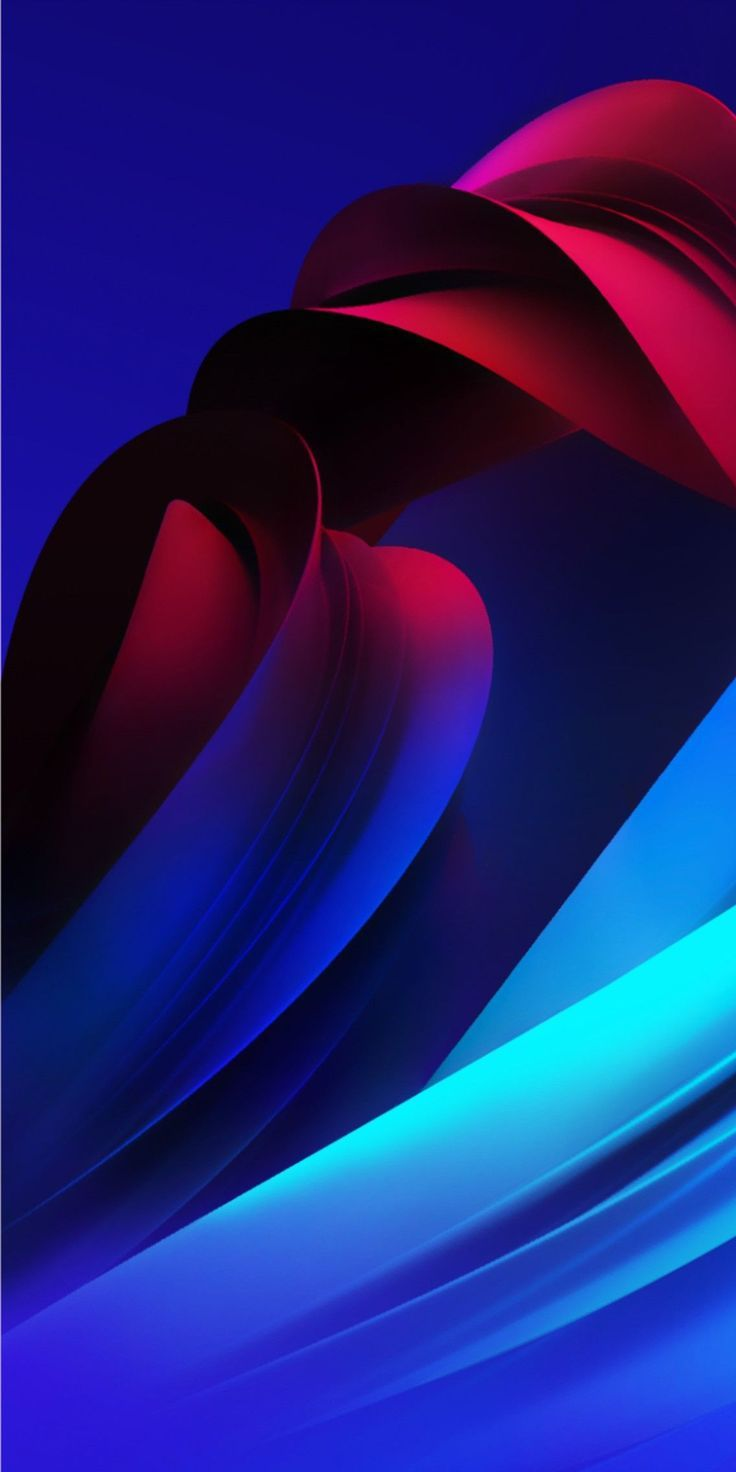 Notitle Abstract Hd Wallpapers Abstract Abstractwallpaperiphone Notitle Wallpapers Best Wallpapers Android Android Wallpaper Wallpaper Backgrounds