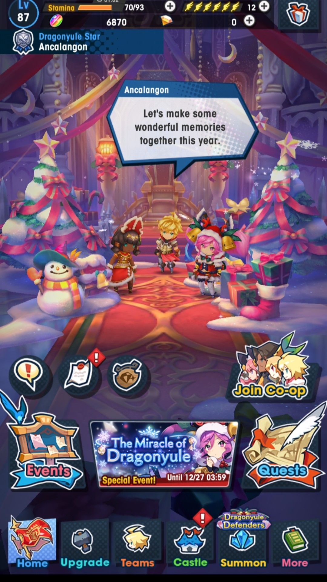 Pin on Dragalia Lost Collection