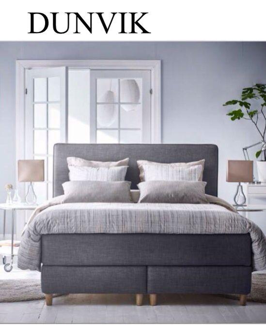 Dunvik Schlafzimmerideen Fur Kleine Raume Ideen Fur Kleine