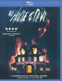 The House of the Devil [Blu-ray] [English] [2009]