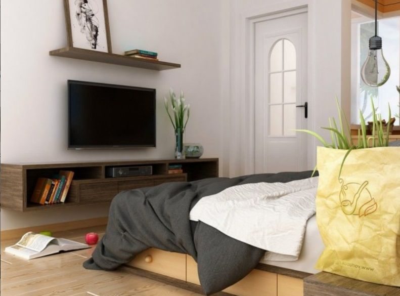 Lcd Cabinet Design For Small Bedrooms Id983 Modern Lcd Cabinet Designs For Bedroom Bedroom Designs Modern Bedroom Bedroom Design Interior Design Bedroom