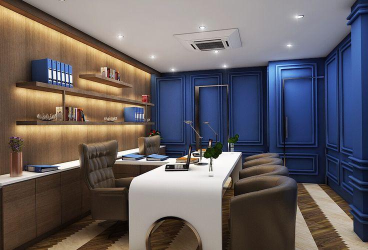 Office Cabin Design, Work Office Design, Cabin Office, Cabin Interior Design,  Ceo