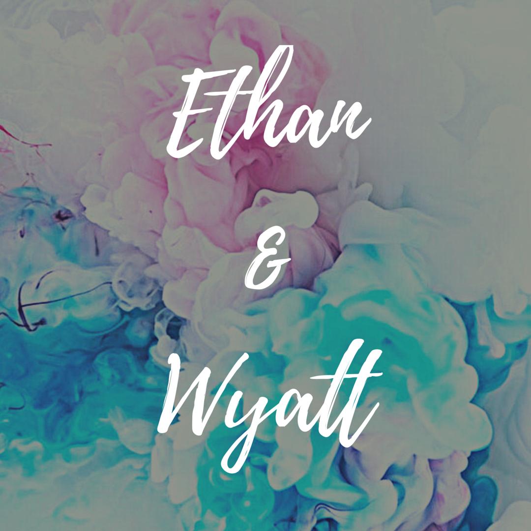 Ethan & Wyatt | Babynamen, Ungewöhnliche babynamen ...