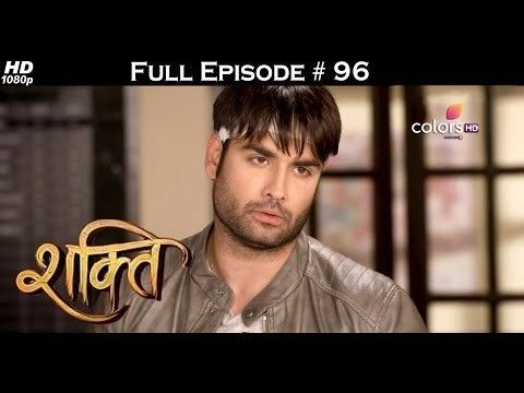 Shakti Episode 40