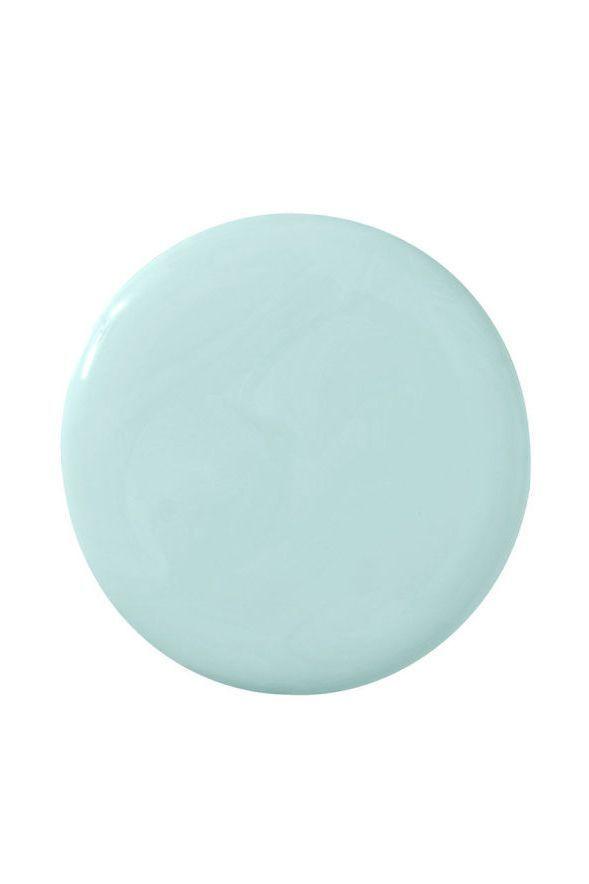 antiguan sky blue aqua is a calming color which balances a fiery