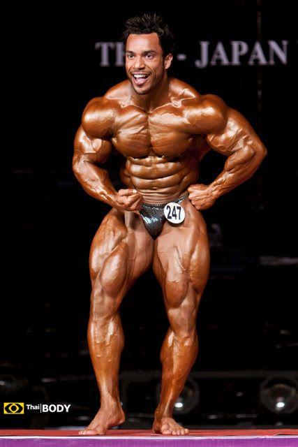 bodybuilder photo free download