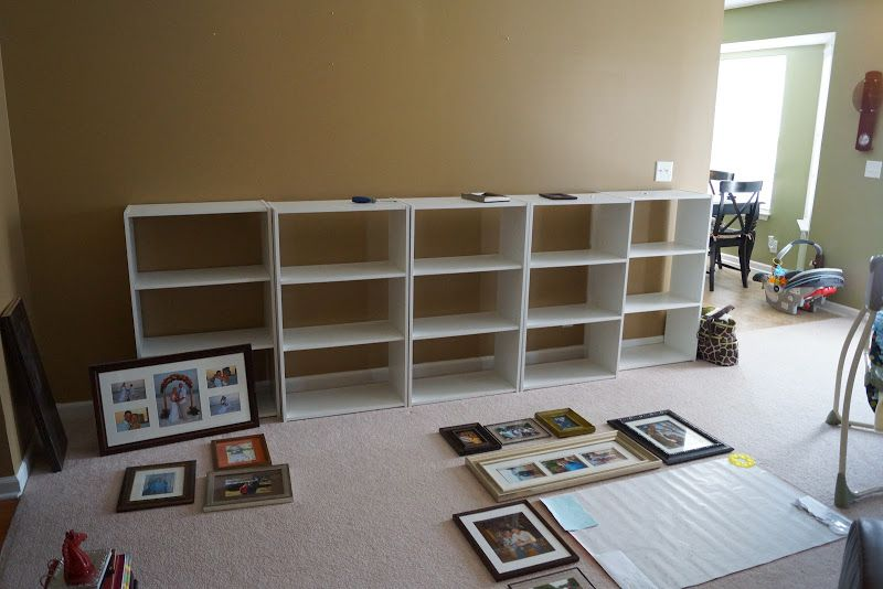 Inexpensive Built In Wall Units (5 Image) is part of Built in wall units - Today, we recommend Inexpensive Built in Wall Units For you, This Post is Related With Fireplace with Built in Wall Units  You may use This image for backgrounds on mobile with HD  DIY Wall Un