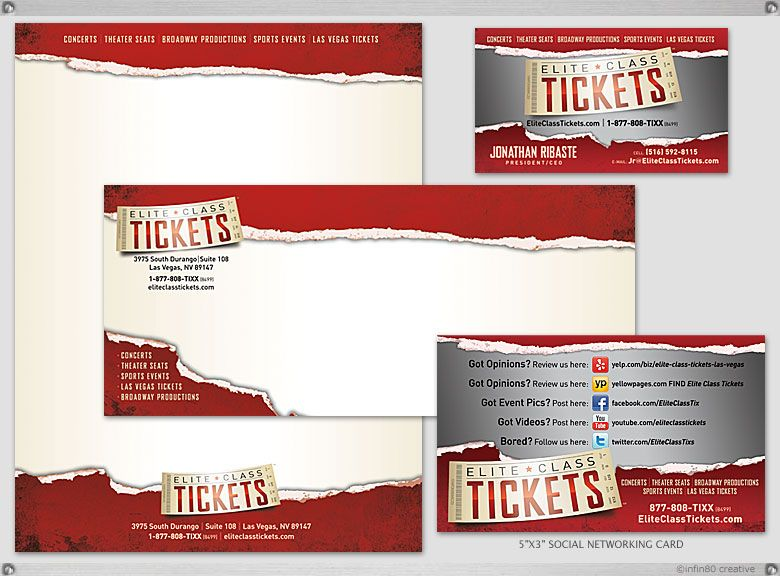 business cards and letterheads google search shoe project