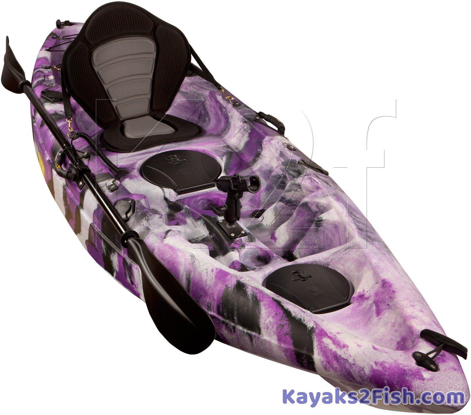 Fishing Kayak Kayak For Sale Sea Kayak Kayak Fishing Inflatable Kayak Fishing Kayaks Double Kayak K Kayak Accessories White Water Kayak Kayak Fishing