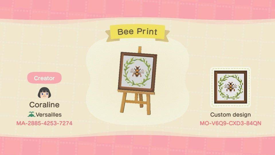 Pin on Acnh custom designs on Animal Crossing New Horizons Wood Design  id=66603