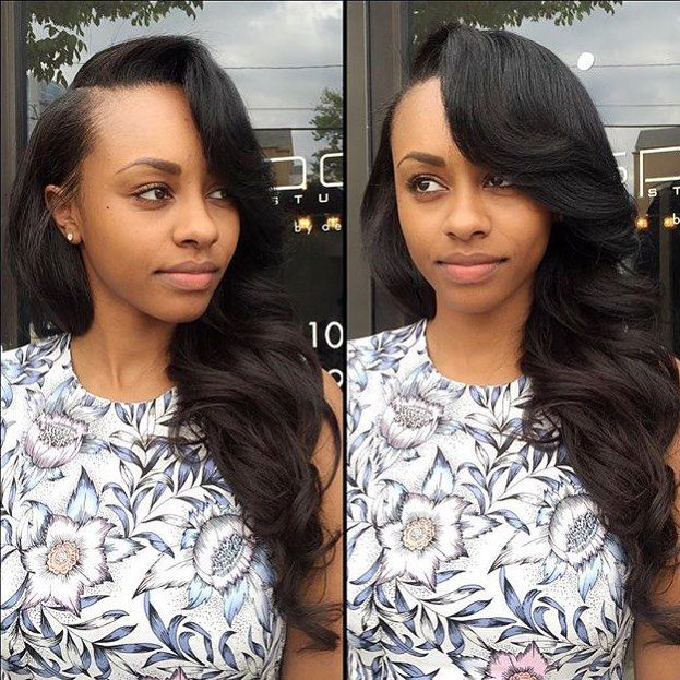 Brazilian Body Wave Brazilian Body Wave Body Wave And Body Wave Hair