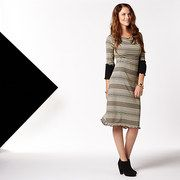 Take a look at the Retro Style: Women's Dresses event on #zulily today!
