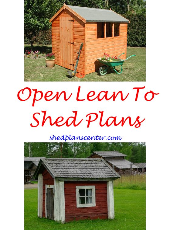 8x8shedplans french potting shed plans 8 x 12 shed plans with loft