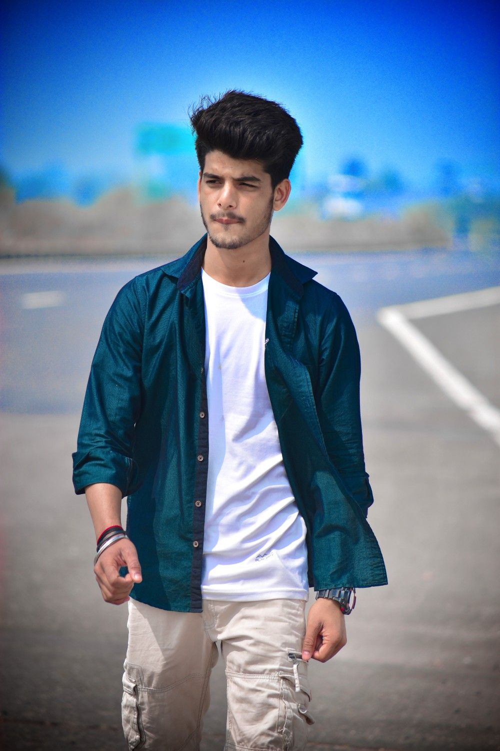 Sumit Chahar Follow Me Fam Photography Poses For Men Mens Photoshoot Poses Studio Background Images
