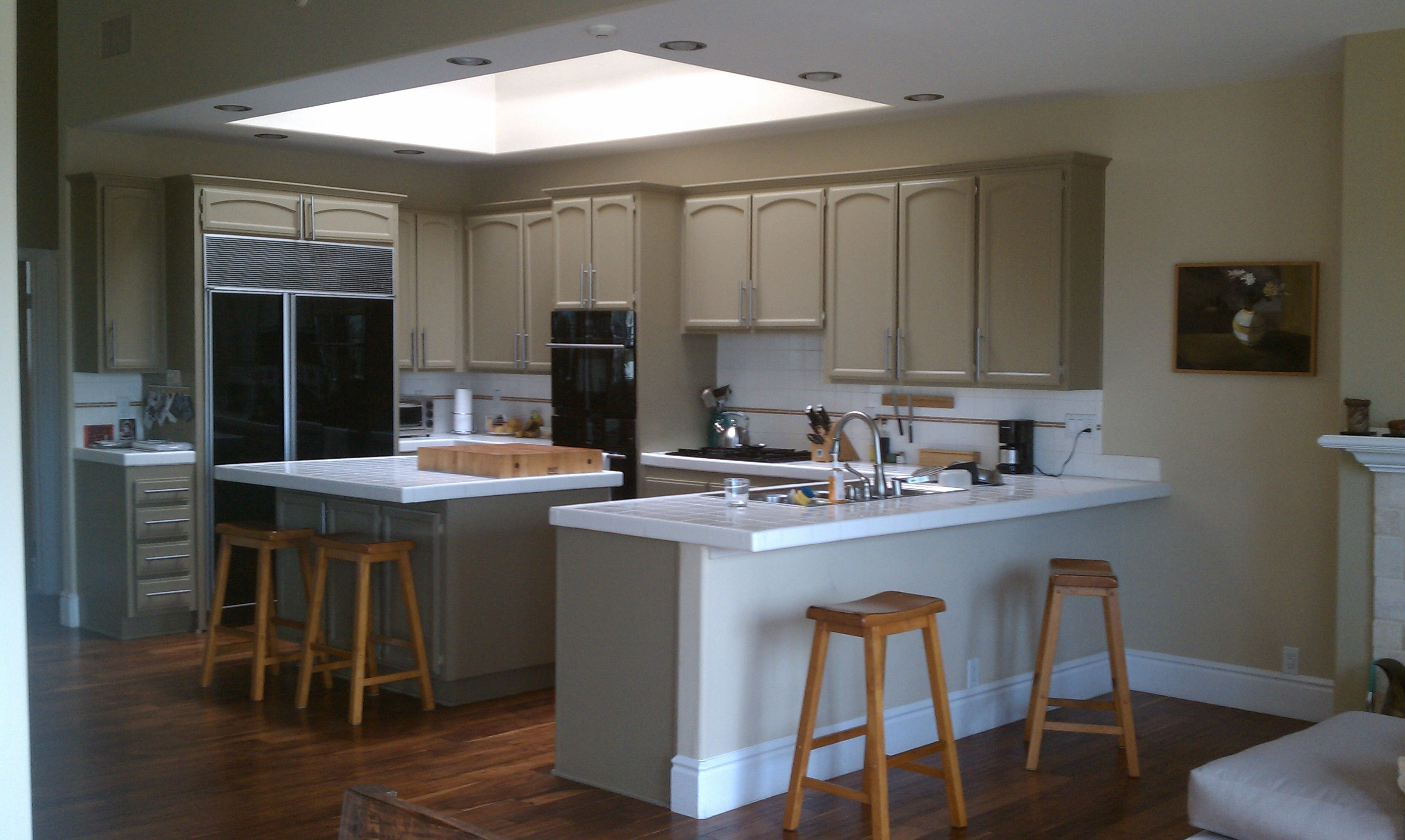 Resplendent Small Kitchen Ideas With Gray Polished Ikea Kitchen Prepossessing Designer Kitchen Cupboards Decorating Design