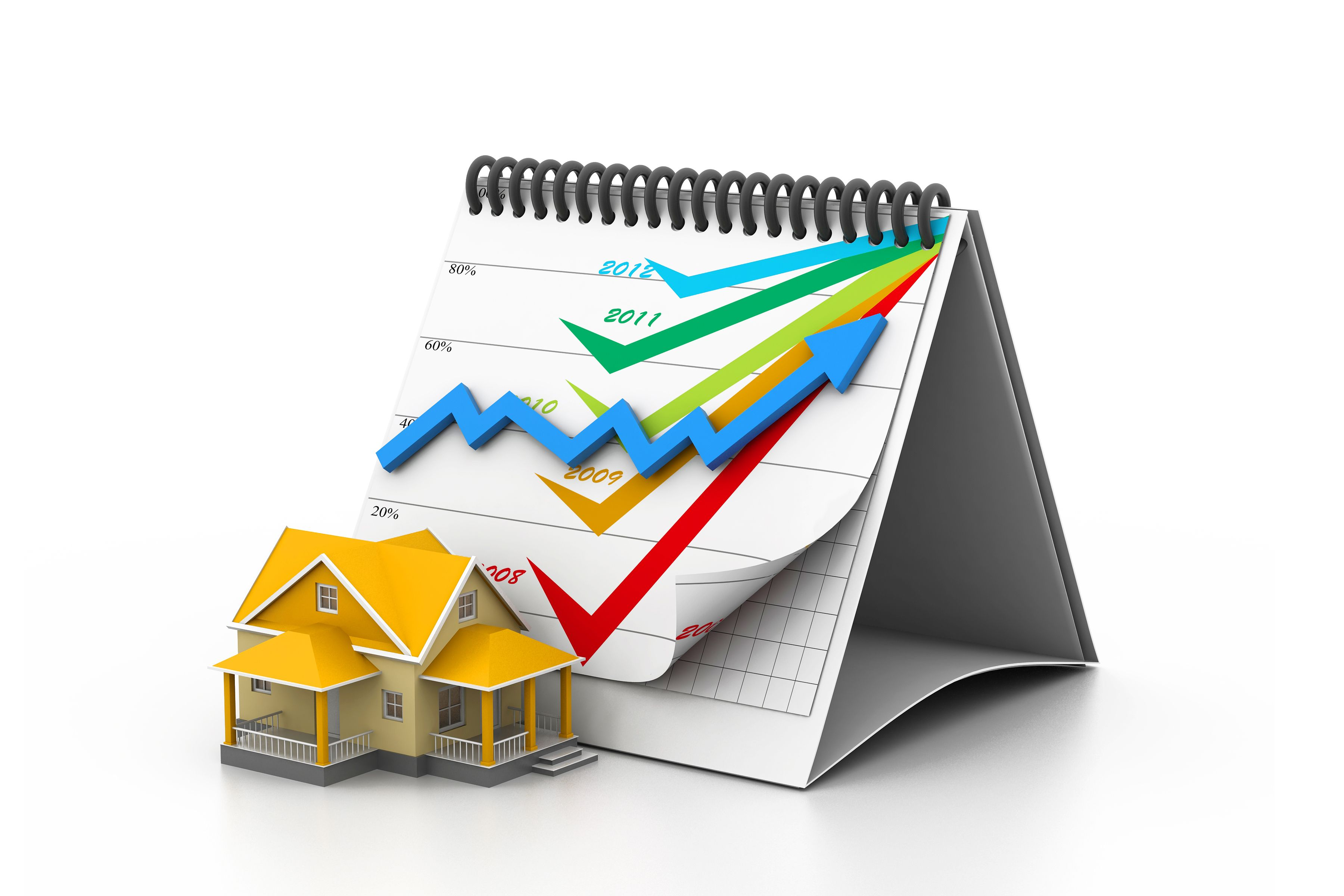 14 Strategies To Help Your RealEstate Business Website