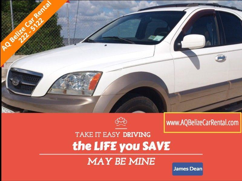 f3cc9fd88a AQ Belize Car Rental is Belize Premier economy Auto Rental company.  Offering SUV